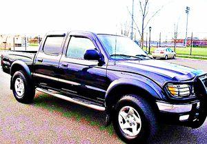 ֆ14OO 4WD Toyota Tacoma Clean for Sale in Portland, OR