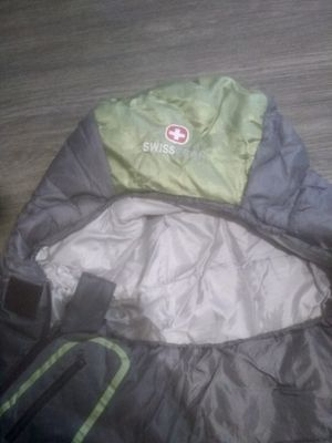 Swissgear Sleeping Bag for Sale in Pico Rivera, CA