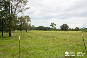 ISO land for Sale in Fort Myers, FL