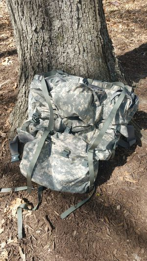 Taylor Tactical Malice Pack Version 3 for Sale in Norfolk, VA