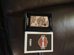 Brand new zippo for Sale in Indianapolis, IN