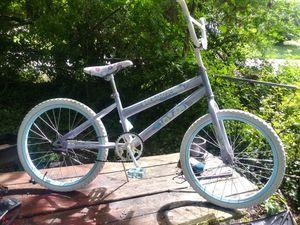 Girls bike for Sale in North Chesterfield, VA