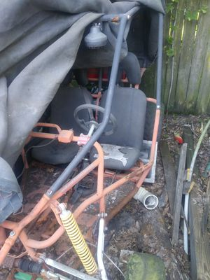 150cc baja dum buggie for Sale in Jacksonville, FL