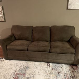 Sofa Bed for Sale in GA, US