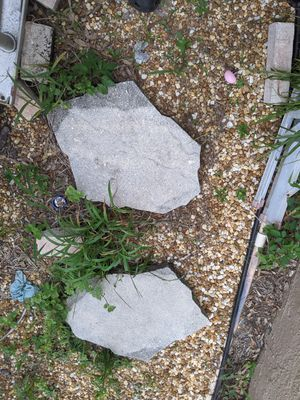 Pavers for Sale in Gibsonton, FL