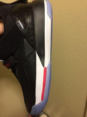 Nike Jordan shoe for Sale in New York, NY