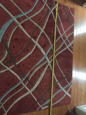 Rug for Sale in Centreville, VA