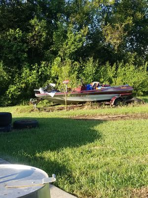 Ray Craft for Sale in Taylor Landing, TX