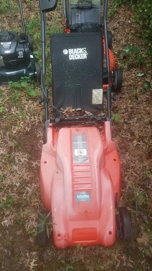 New And Used Lawn Mower For Sale In Newark Nj Offerup