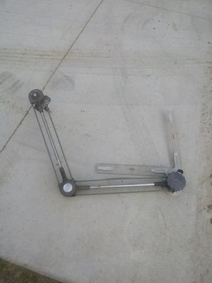 Tool drafting arm for Sale in Bakersfield, CA