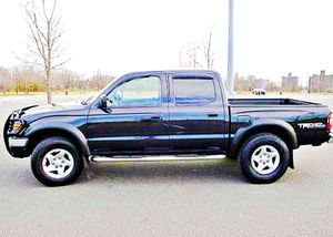 ֆ14OO 4WD Toyota Tacoma 4WD for Sale in Tacoma, WA