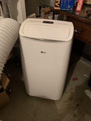 Portable ac unit for Sale in Hayward, CA