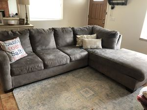 Sectional Couch for Sale in Imperial Beach, CA