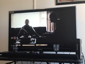 TV and Bluetooth sound bar for Sale in Salt Lake City, UT