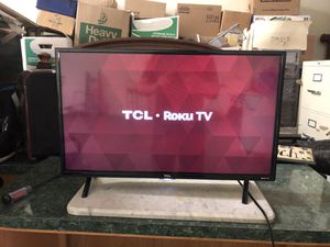 """28""""Roku RV for Sale in Evergreen, CO"""