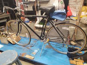 schwinn traveler 12 speed for Sale in Natick, MA