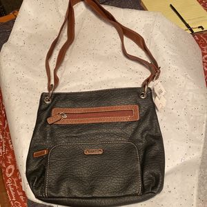 woman's purse for Sale in Tampa, FL