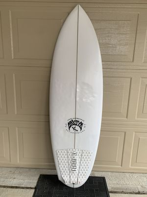 "5'3"" Lost Mayhem Maysym Surfboard for Sale in League City, TX"