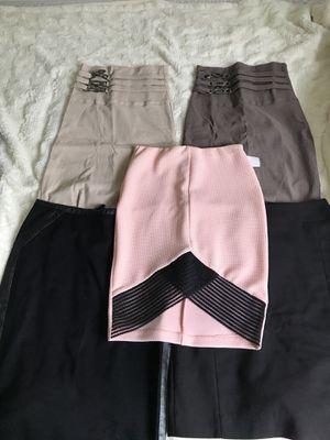 Pencil Skirts for Sale in Ashburn, VA