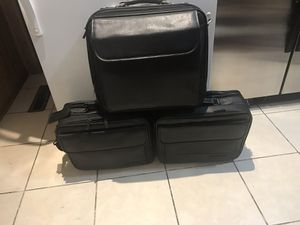 Laptop Backpacks for Sale in Minneapolis, MN