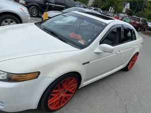 05 Acura TL for Sale in Hampden, ME