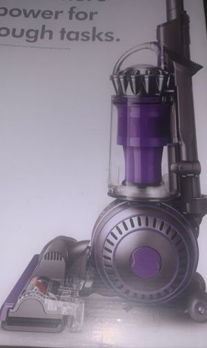 New Dyson vacuum animal 2 upright for Sale in Lincoln Acres, CA
