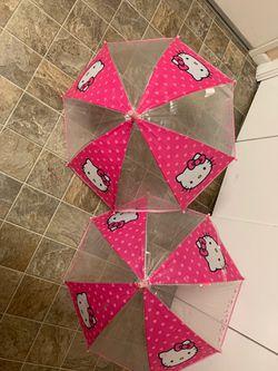 Umbrellas for Sale in Salinas,  CA