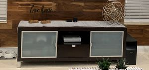 TV unit- FREE for Sale in FL, US