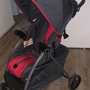 Stroller for Sale in Redding, CA