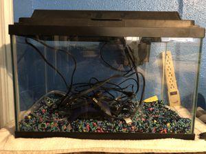 Aquarium for Sale in Humble, TX