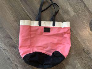 Large Victoria secret tote bag for Sale in Lewisville, TX
