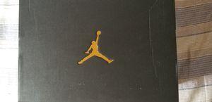 Air Jordan 6 Retro Low BG for Sale in Bridgeport, CT