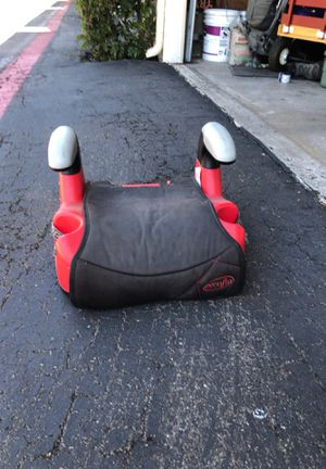 Booster seat for Sale in Encinitas, CA