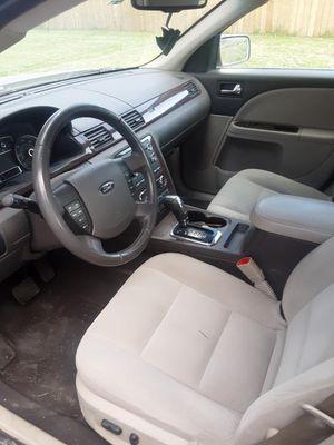 2008 Ford Taurus for Sale in Yakima, WA