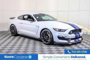 2017 Ford Mustang for Sale in Vienna, VA