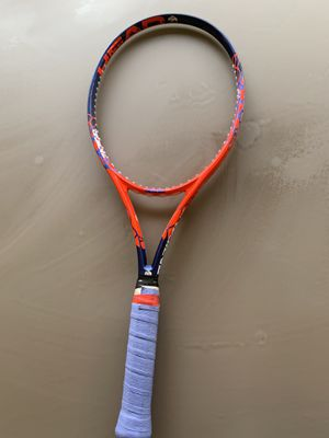 Head radical MP tennis racket for Sale in Delray Beach, FL