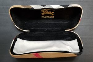 Burberry Sunglass case for Sale in Gambrills, MD
