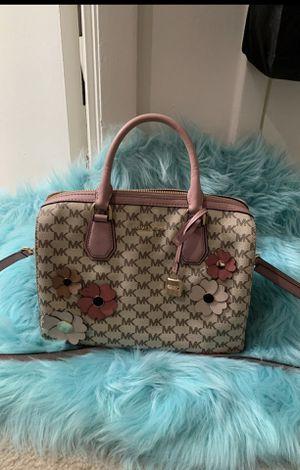 Michael Kors Handbag for Sale in Annandale, VA