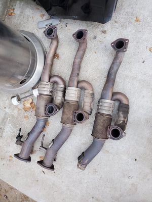Honda Accord Parts for Sale in West Covina, CA