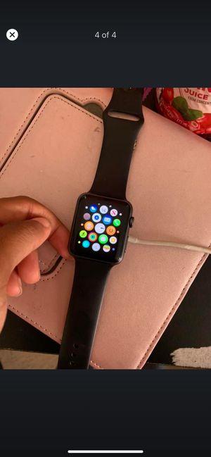Apple Watch Series 1 42mm for Sale in Norfolk, VA