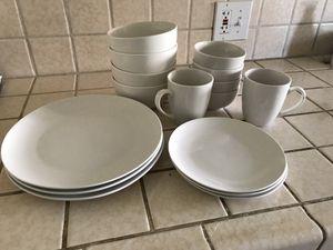 Kitchen Plates for Sale in Santa Monica, CA