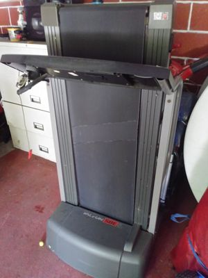 Treadmill for Sale in Los Angeles, CA