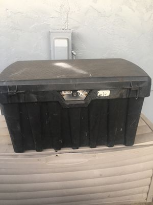 New And Used Tool Box For Sale In San Diego Ca Offerup