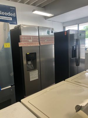 Samsung Refrigerator for Sale in Croydon, PA