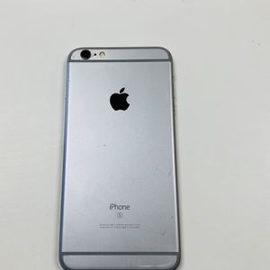 IPhone 6S Plus Unlocked for Sale in Bowie, MD