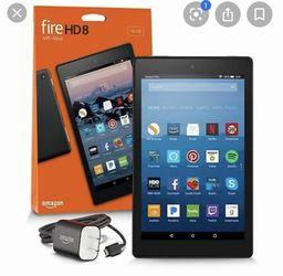 Kindle fire for Sale in La Mesa,  CA