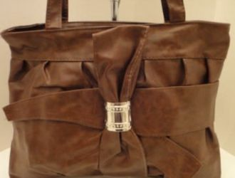 Women's Shoulder Bag Messenger Bag for Sale in San Bruno,  CA