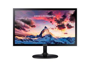 Samsung Super Slim 22 monitor NEW In box for Sale in San Diego, CA