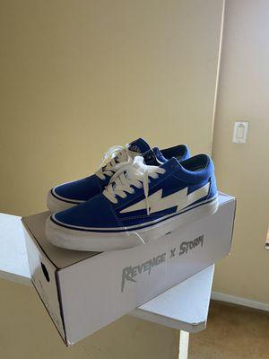 Revenge X Storm Blue for Sale in Orlando, FL