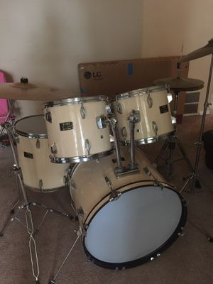 Drum in good condition for Sale in Atlanta, GA